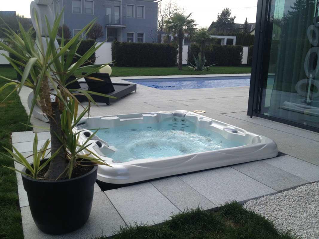 whirlpools von g nther wintergarten fenster und t ren gmbh. Black Bedroom Furniture Sets. Home Design Ideas