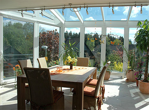 g nther wintergarten fenster und t ren gmbh winterg rtenangebot. Black Bedroom Furniture Sets. Home Design Ideas